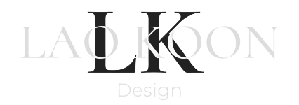Laokoon Lamp Company