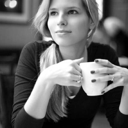 Alexandra Boglutz